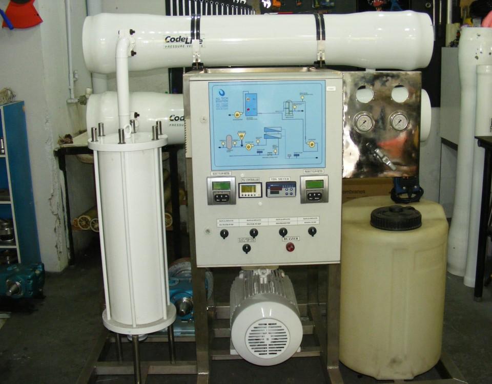 DSCF5689