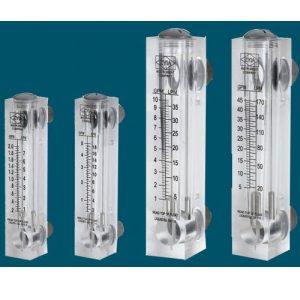 ro-digital-panel-water-flow-meter